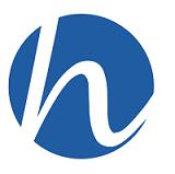 Hostname Servicios de Alojamiento Web en Chile